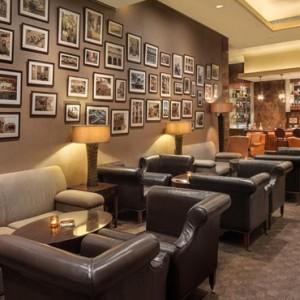 Abu Dhabi Honeymoon Packages Emirates Palace Havana Club