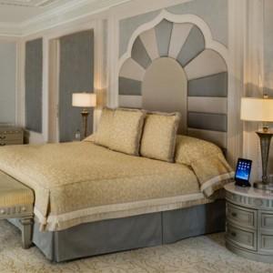Abu Dhabi Honeymoon Packages Emirates Palace Khaleej Deluxe Suite