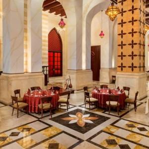 Abu Dhabi Honeymoon Packages Emirates Palace Mawal