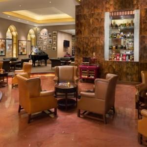Abu Dhabi Honeymoon Packages Emirates Palace Dining 6