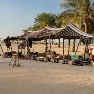 Abu Dhabi Honeymoon Packages Emirates Palace Experiences