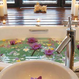 jetwing beach srilanka bath for two