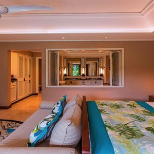Constance Lemuria - Luxury Seychelles Honeymoon Packages - Junior Suite3