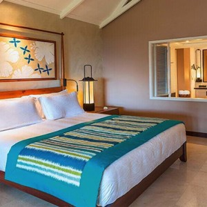 Constance Lemuria - Luxury Seychelles Honeymoon Packages - Junior Suite4
