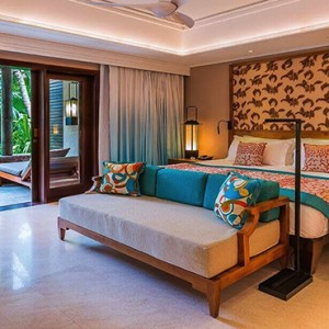 Constance Lemuria - Luxury Seychelles Honeymoon Packages - Senior Suite2