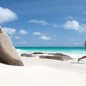 Constance Lemuria - Luxury Seychelles Honeymoon Packages - honeymoon