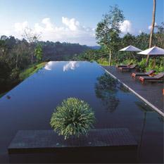 alila-ubud-pool