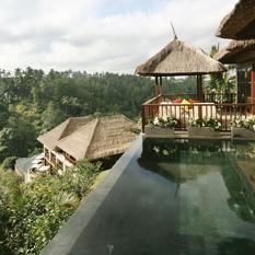 Hanging-Gardens-Ubud-pool-villa