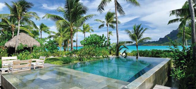 Four-Seasons-Bora-Bora-pool