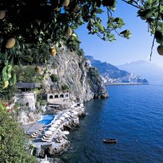 Hotel-santa-Caterina-sea-view
