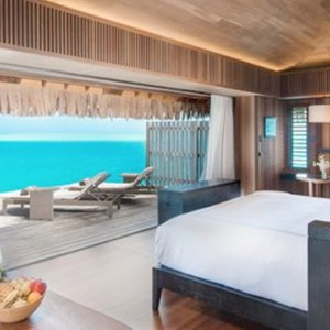 King-Deluxe-Over-water-Villa-2---Conrad-Bora-Bora-Nui-Resort---Luxury-Bora-Bora-Honeymoon-Packages-