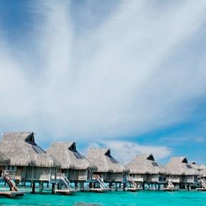 King-overwater-villa---Conrad-Bora-Bora-Nui-Resort---Luxury-Bora-Bora-Honeymoon-Packages-