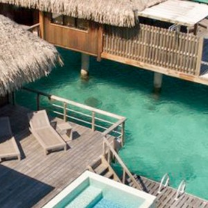 King-pool-overwater-villa---Conrad-Bora-Bora-Nui-Resort---Luxury-Bora-Bora-Honeymoon-Packages-