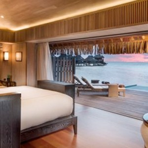 King-pool-overwater-villa2---Conrad-Bora-Bora-Nui-Resort---Luxury-Bora-Bora-Honeymoon-Packages-