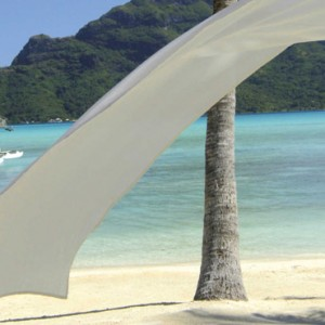 Recent 5 - InterContinental Bora Bora Resort and Thalasso Spa - Luxury Bora Bora honeymoon Packages