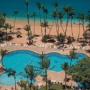 Shangri-la-Fijian-pool