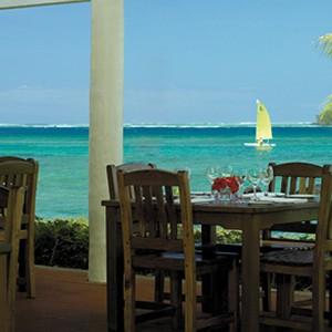 Shangri-la-Fijian-restaurant
