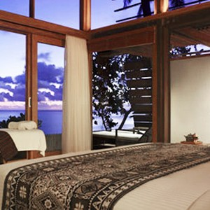 Shangri-la-Fijian-room
