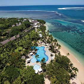 Shangri-la-Fijian-thumbnail