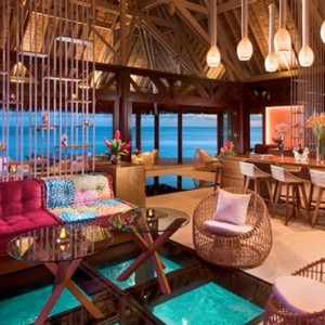Upa-Upa-Lounge---Conrad-Bora-Bora-Nui-Resort---Luxury-Bora-Bora-Honeymoon-Packages-