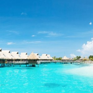 beach2---Conrad-Bora-Bora-Nui-Resort---Luxury-Bora-Bora-Honeymoon-Packages-