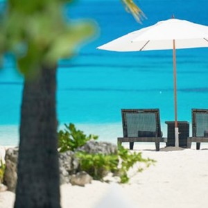beach3---Conrad-Bora-Bora-Nui-Resort---Luxury-Bora-Bora-Honeymoon-Packages-