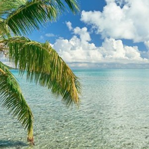 beach4---Conrad-Bora-Bora-Nui-Resort---Luxury-Bora-Bora-Honeymoon-Packages-