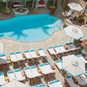 beverly-wilshire-pool-bar-and-pool