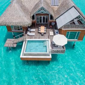 Bora Bora Honeymoons Honeymoon Packages 2020 21 Honeymoon Dreams