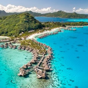 exterior---Conrad-Bora-Bora-Nui-Resort---Luxury-Bora-Bora-Honeymoon-Packages-