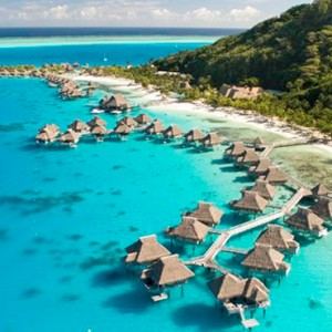 exterior2---Conrad-Bora-Bora-Nui-Resort---Luxury-Bora-Bora-Honeymoon-Packages-