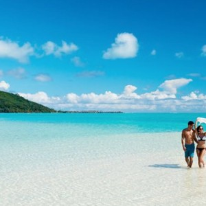 honeymoon 2 ---Conrad-Bora-Bora-Nui-Resort---Luxury-Bora-Bora-Honeymoon-Packages-