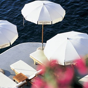 hotel-santa-caterina-beach-club