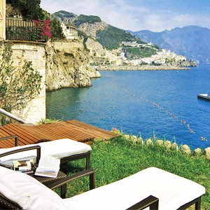 hotel-santa-caterina-private-veranda