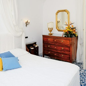 hotel-santa-caterina-sea-view-room
