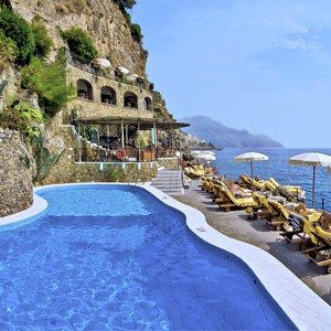hotel-santa-caterina-swimming-pool