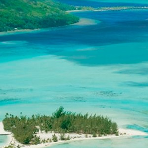 island offshore---Conrad-Bora-Bora-Nui-Resort---Luxury-Bora-Bora-Honeymoon-Packages-