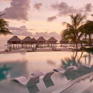 pool---Conrad-Bora-Bora-Nui-Resort---Luxury-Bora-Bora-Honeymoon-Packages-