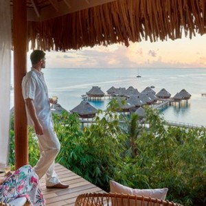 relax---Conrad-Bora-Bora-Nui-Resort---Luxury-Bora-Bora-Honeymoon-Packages-