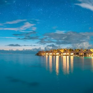 sunset2---Conrad-Bora-Bora-Nui-Resort---Luxury-Bora-Bora-Honeymoon-Packages-