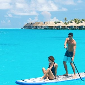 watersports2---Conrad-Bora-Bora-Nui-Resort---Luxury-Bora-Bora-Honeymoon-Packages-