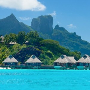 watervillas---Conrad-Bora-Bora-Nui-Resort---Luxury-Bora-Bora-Honeymoon-Packages-