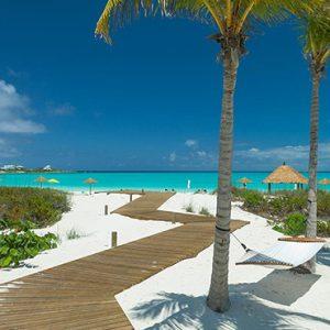 Bahamas Honeymoon Packages Sandals Emerald Bay Beach 3