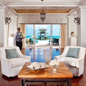 Bahamas Honeymoon Packages Sandals Emerald Bay Butler 2