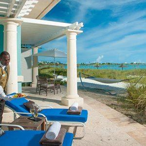 Bahamas Honeymoon Packages Sandals Emerald Bay Butler 4