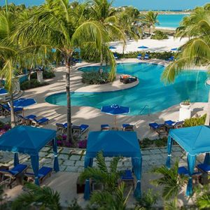 Bahamas Honeymoon Packages Sandals Emerald Bay Gardens