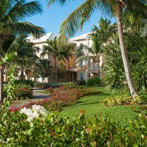 Bahamas Honeymoon Packages Sandals Emerald Bay Gardens 2