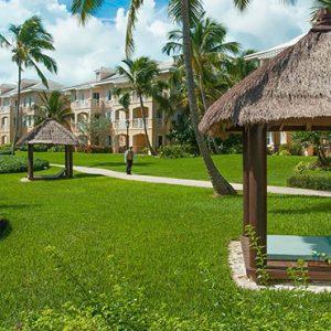 Bahamas Honeymoon Packages Sandals Emerald Bay Gardens 3