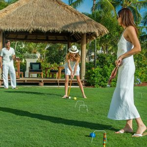 Bahamas Honeymoon Packages Sandals Emerald Bay Land Sports