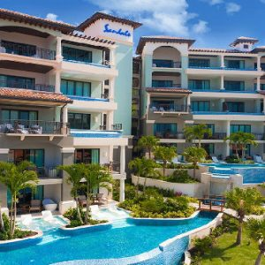 Grenada Honeymoon Packages Sandals Grenada Accommodation